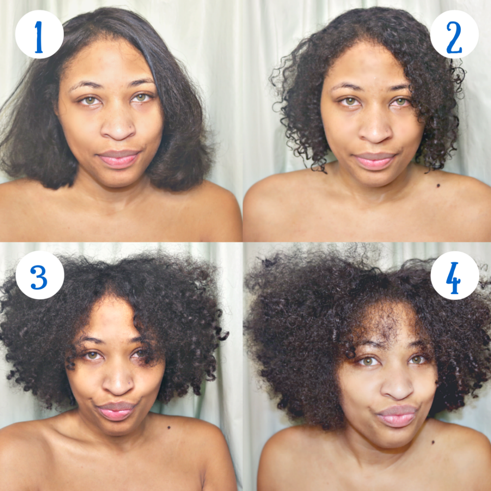 dove-steps-quench-curly-hair-blog-review