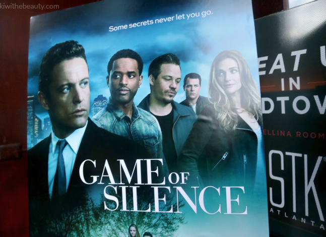 game-of-silence-larenz-tate-atlanta-nbc-review-1