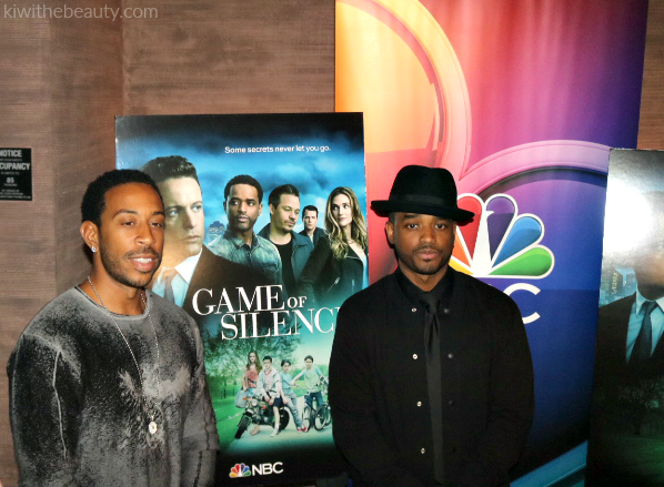 game-of-silence-larenz-tate-atlanta-nbc-review-11