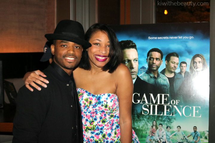 game-of-silence-larenz-tate-atlanta-nbc-review-12