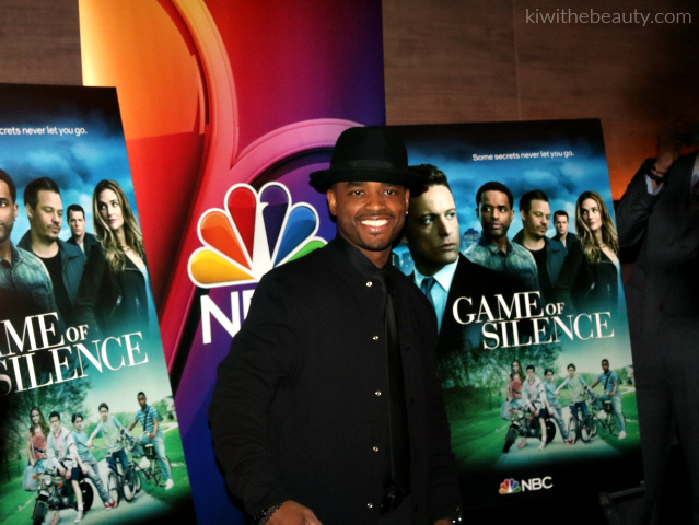 game-of-silence-larenz-tate-atlanta-nbc-review-2