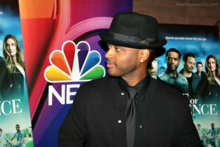 game-of-silence-larenz-tate-atlanta-nbc-review-3
