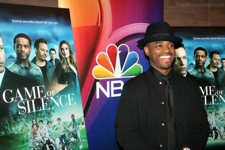 game-of-silence-larenz-tate-atlanta-nbc-review-4