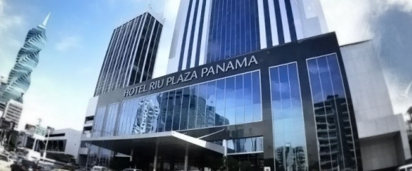 hotel-riu-panama-plaza