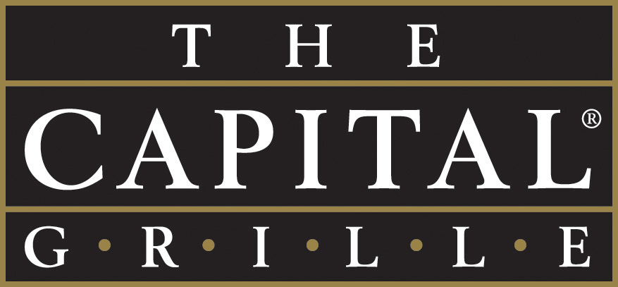 logo-the-capital-grille-hires