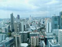 riu-plaza-panama-hotel-review-panama-city-10