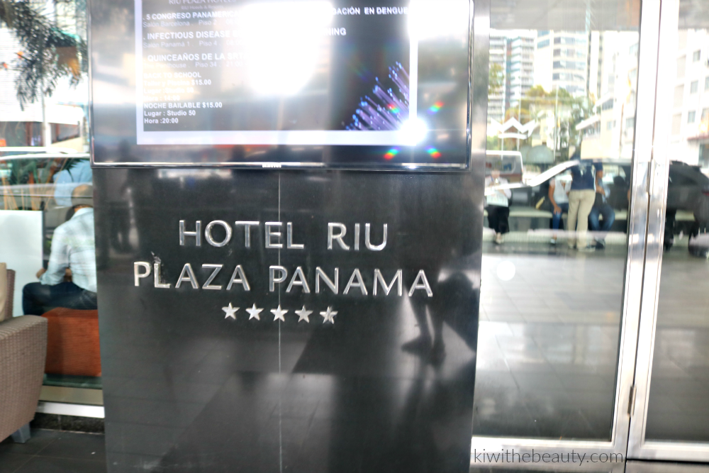 riu-plaza-panama-hotel-review-panama-city-11