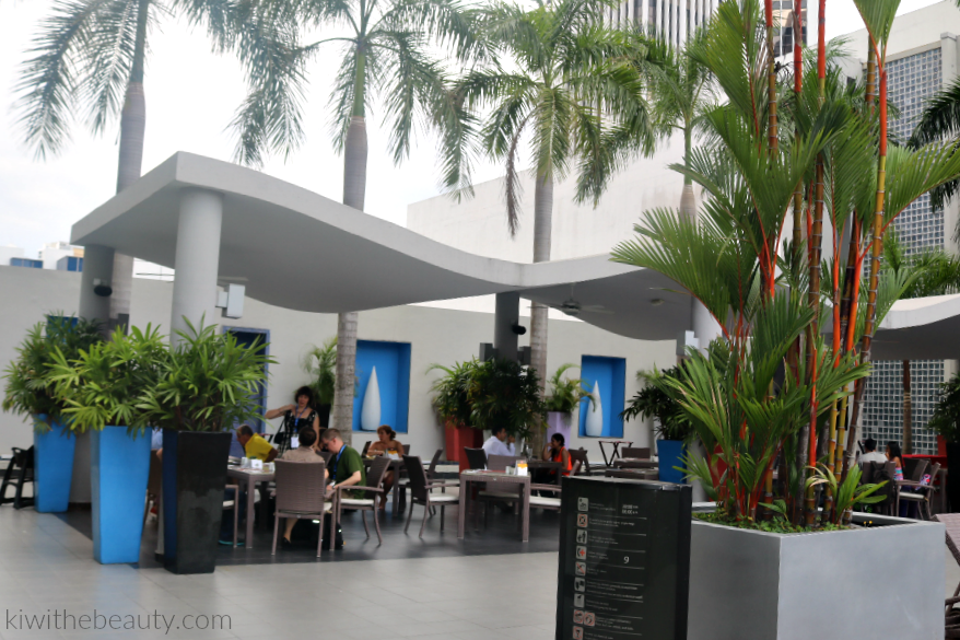 riu-plaza-panama-hotel-review-panama-city-15