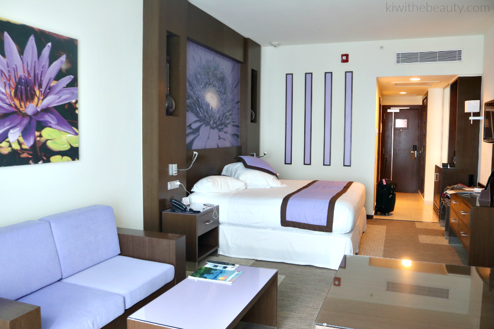 riu-plaza-panama-hotel-review-panama-city-3