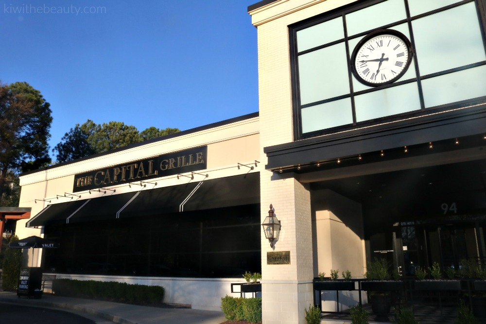 the-captial-grille-dunwoody-review-1
