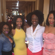Tea Time with the Tankards | Bravo TV Thicker Than Water