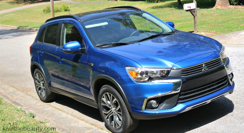 2016-mitsubitshi-outlander-auto-review-blog-2