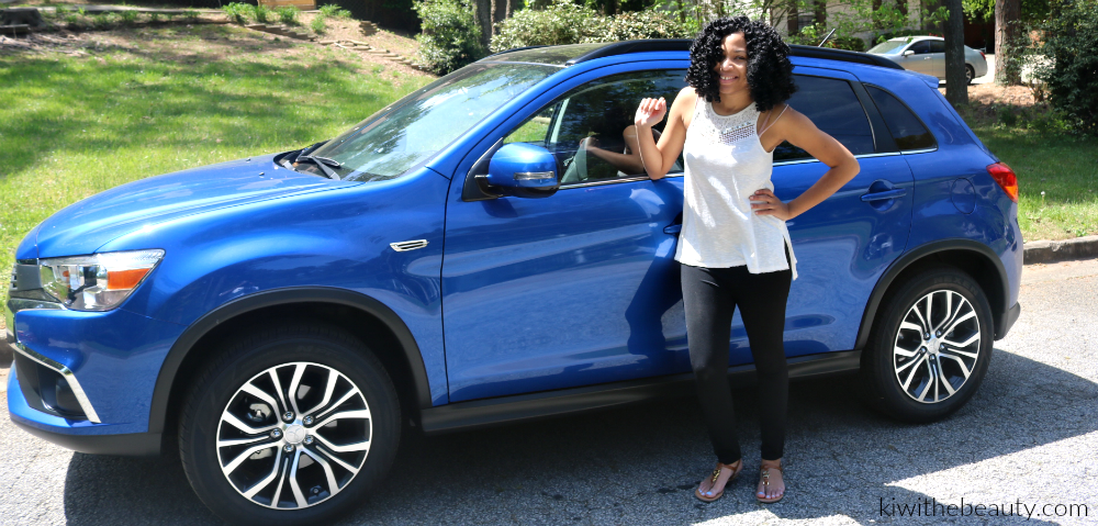2016-mitsubitshi-outlander-auto-review-blog-3