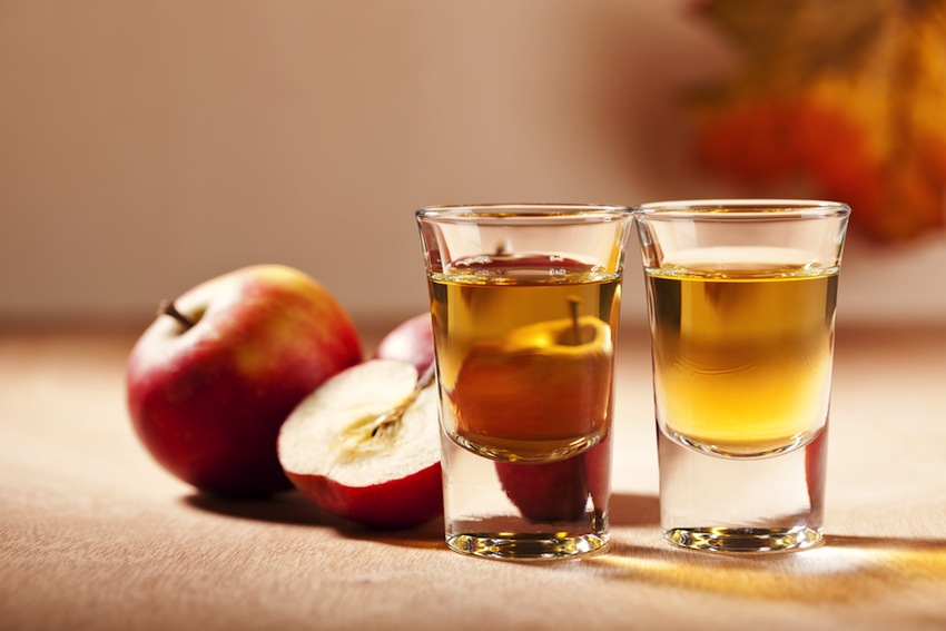 Apple-cider-vinegar-shots