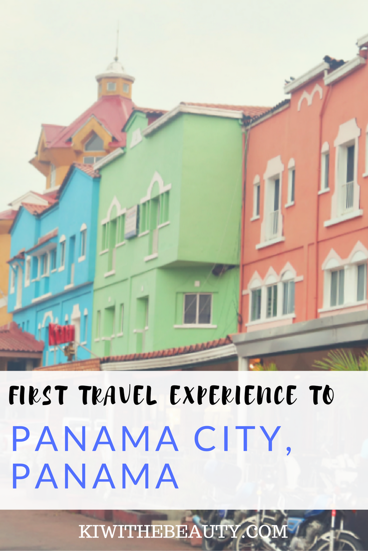 first-travel-experience-to-panama-city-panama-travel-guide