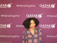 Qatar-Airways-Atlanta-4