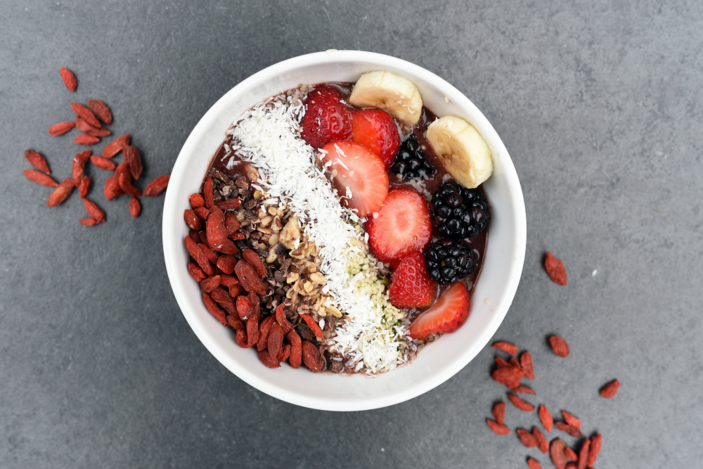 Smoothie-bowl-healthy-1