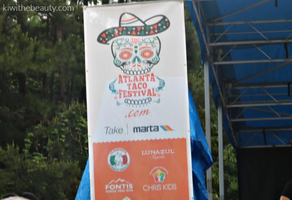 atlanta-taco-festival-kiwi-the-beauty-blog-1