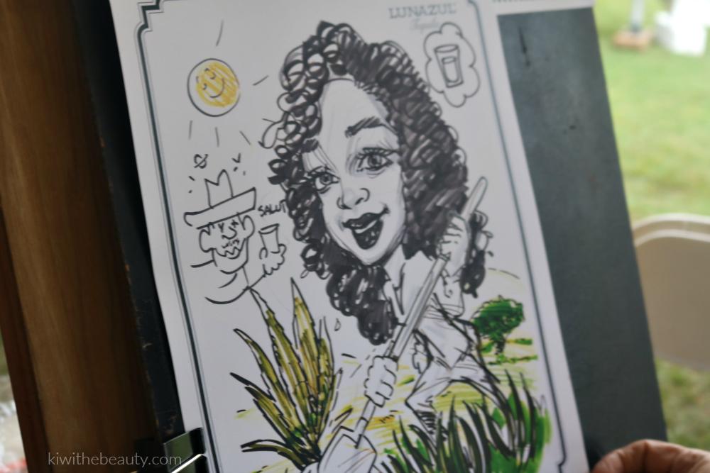 atlanta-taco-festival-kiwi-the-beauty-blog-10