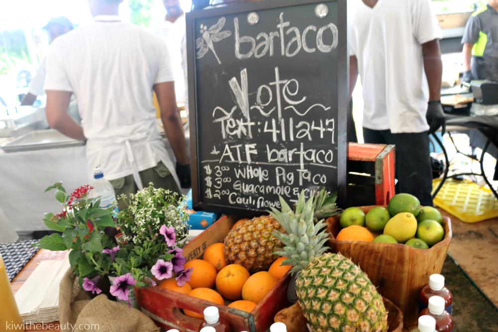 atlanta-taco-festival-kiwi-the-beauty-blog-13