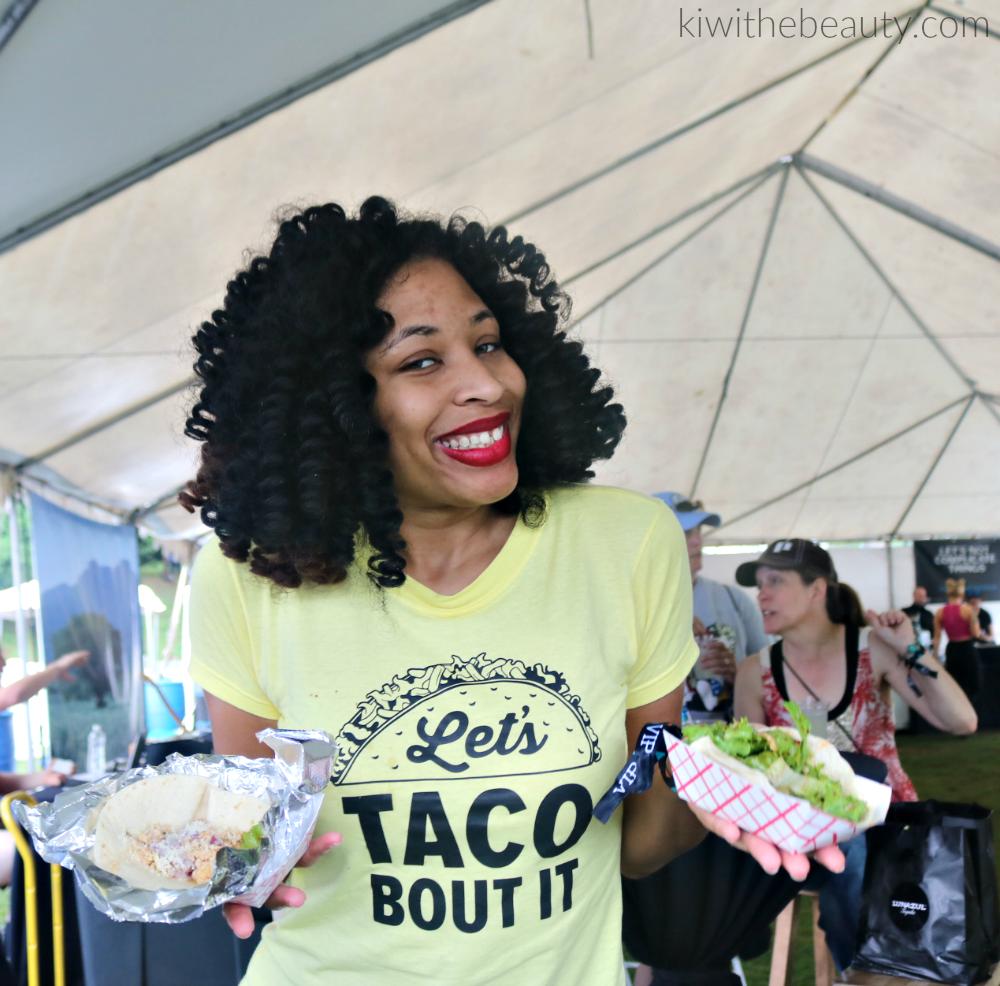 atlanta-taco-festival-kiwi-the-beauty-blog-16