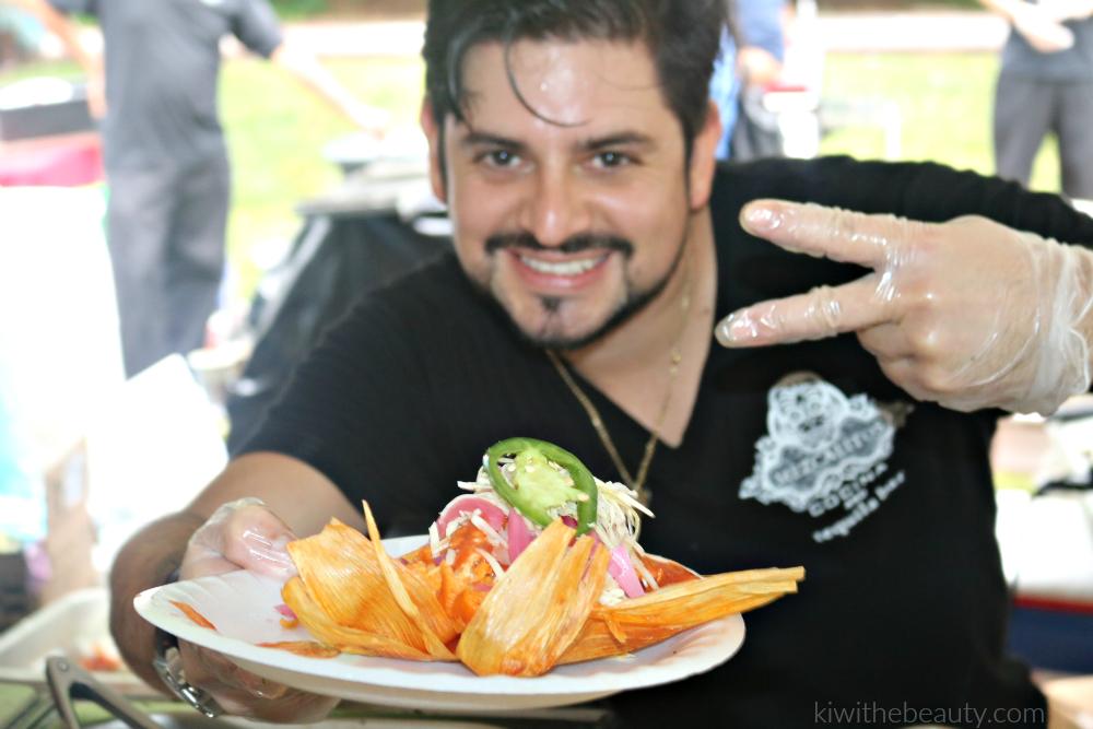 atlanta-taco-festival-kiwi-the-beauty-blog-19