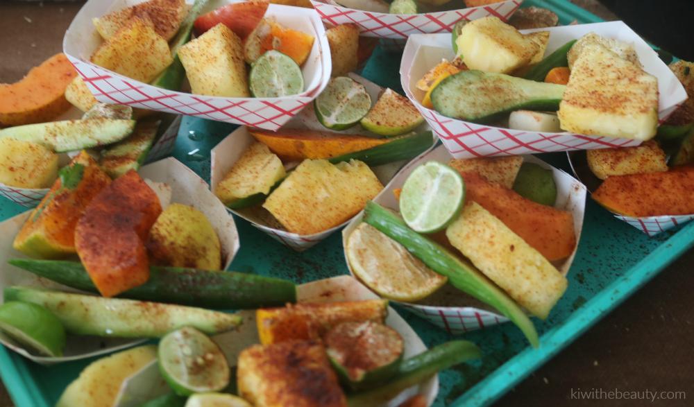 atlanta-taco-festival-kiwi-the-beauty-blog-20