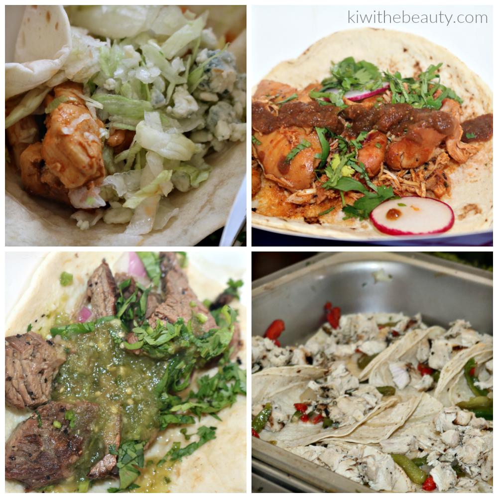 atlanta-taco-festival-kiwi-the-beauty-blog-21