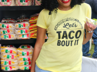 atlanta-taco-festival-kiwi-the-beauty-blog-3