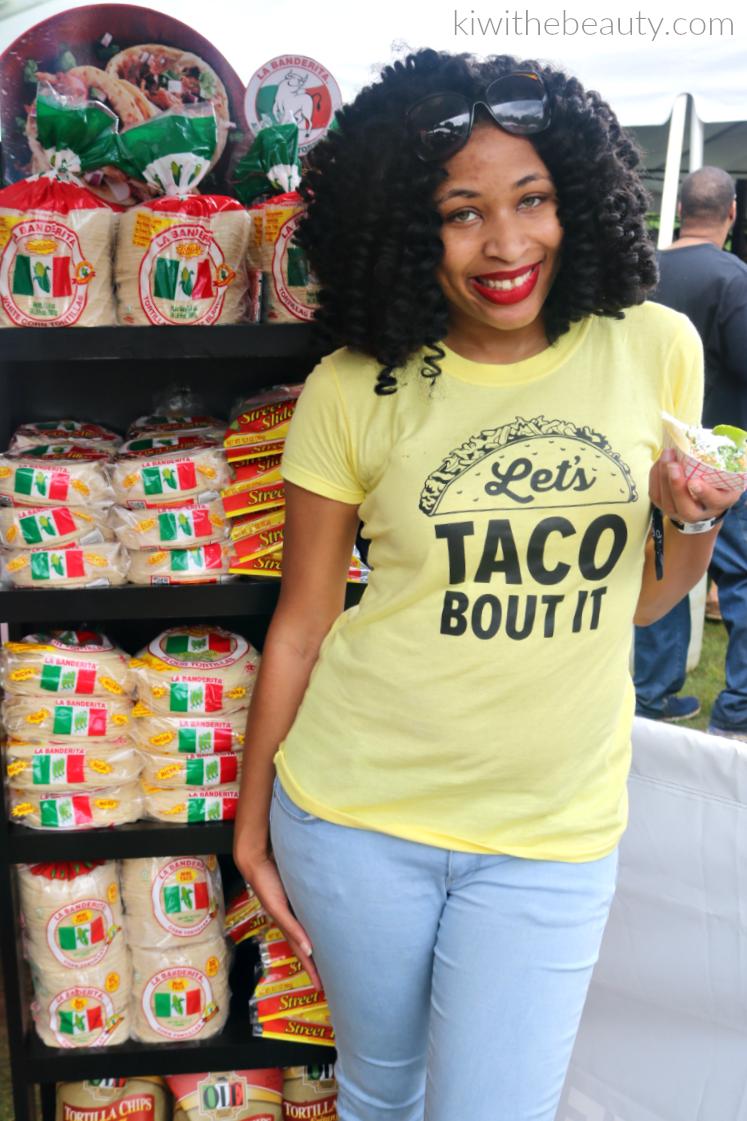 atlanta-taco-festival-kiwi-the-beauty-blog-3
