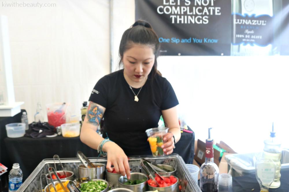 atlanta-taco-festival-kiwi-the-beauty-blog-7