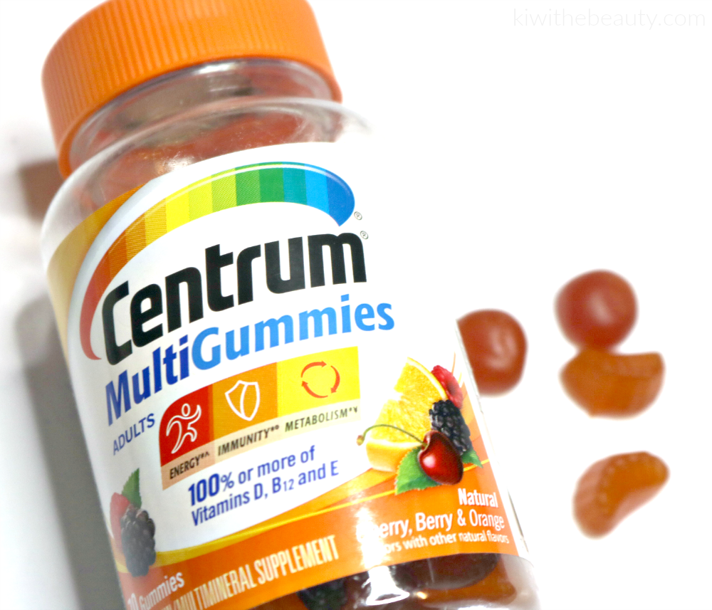 centrum-vitamints-healthy-hacks-women-5