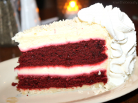 copelands-cheesecake-bistro-atlantic-station-food-review-6