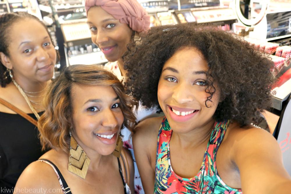 sephora-ponce-city-market-atlanta-beauty-blogger-event-1