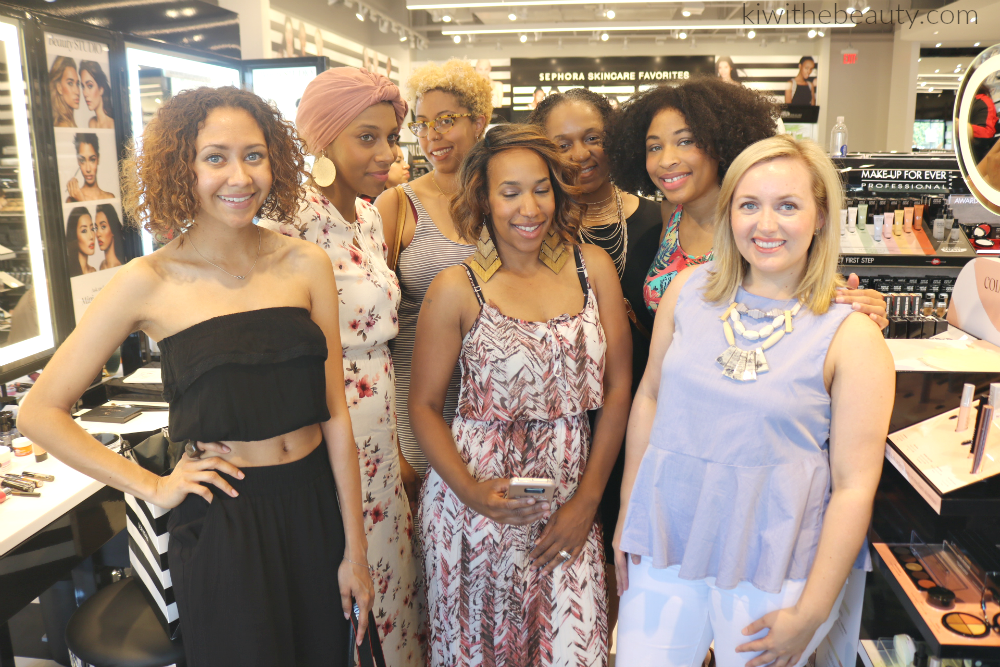 sephora-ponce-city-market-atlanta-beauty-blogger-event-14