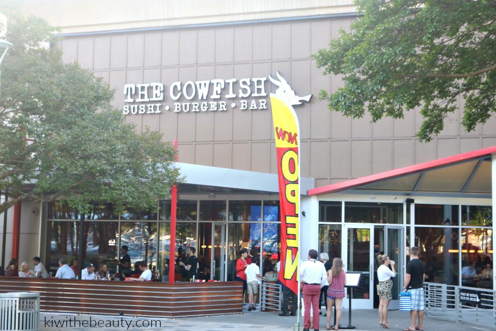 the-cowfish-burger-sushi-dunwoody-atlanta-food-review-1