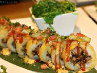 the-cowfish-burger-sushi-dunwoody-atlanta-food-review-10