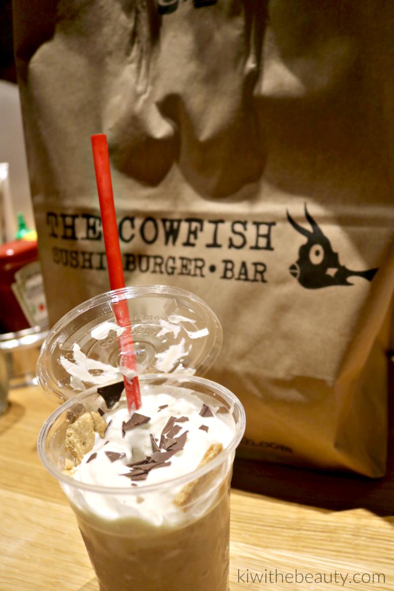 the-cowfish-burger-sushi-dunwoody-atlanta-food-review-14