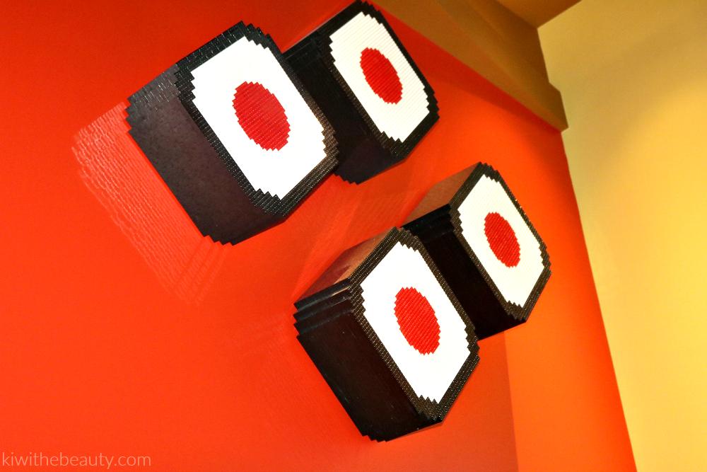 the-cowfish-burger-sushi-dunwoody-atlanta-food-review-17