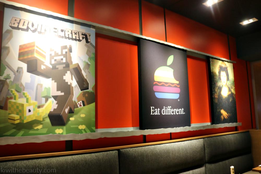 the-cowfish-burger-sushi-dunwoody-atlanta-food-review-18
