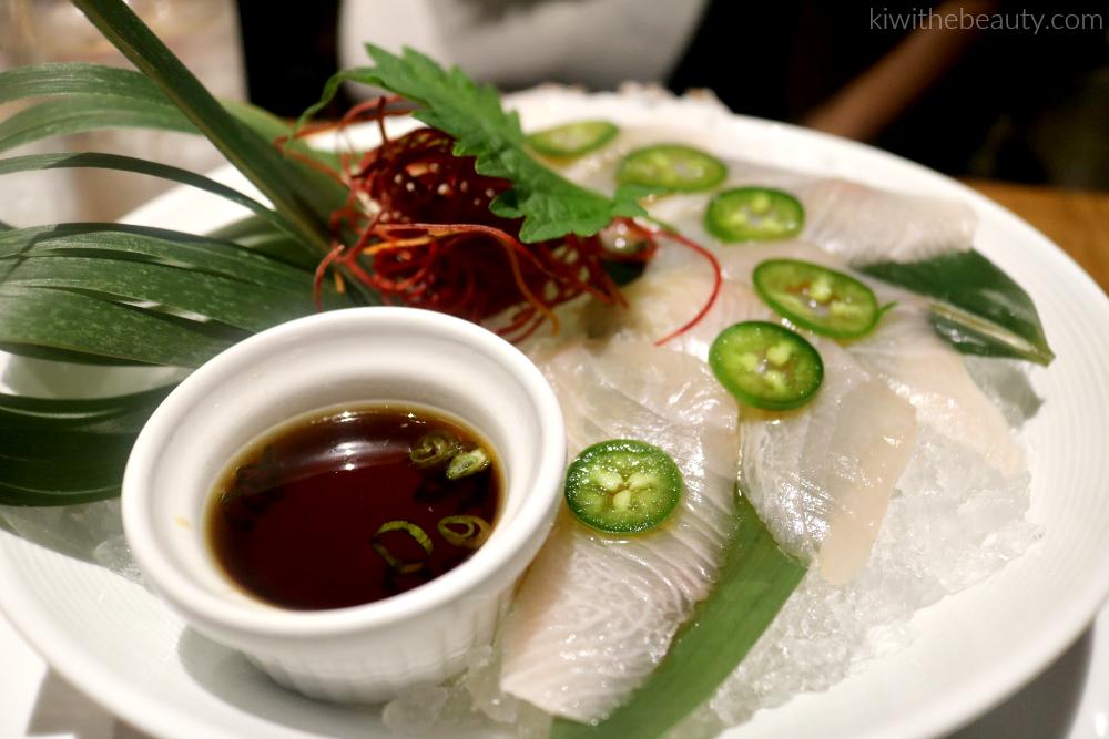 the-cowfish-burger-sushi-dunwoody-atlanta-food-review-4