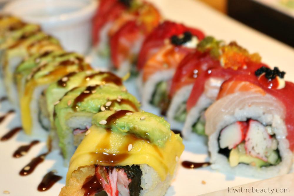 the-cowfish-burger-sushi-dunwoody-atlanta-food-review-7