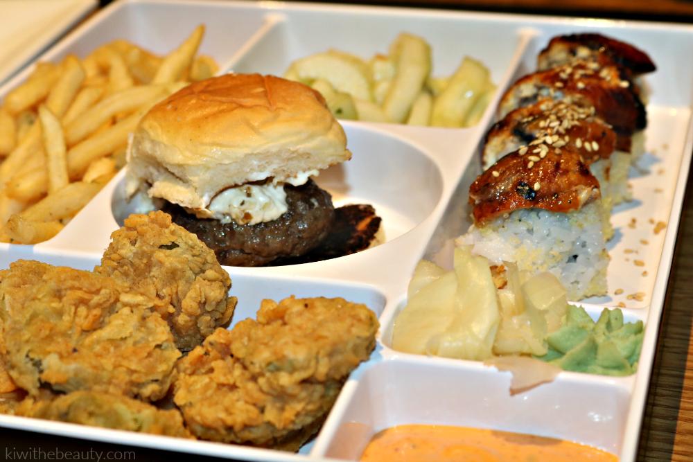 the-cowfish-burger-sushi-dunwoody-atlanta-food-review-9