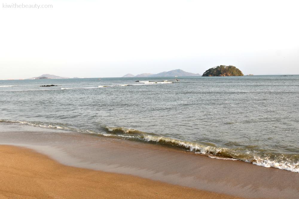 visit-panama-city-my-first-time-kiwi-the-beauty-blog-10