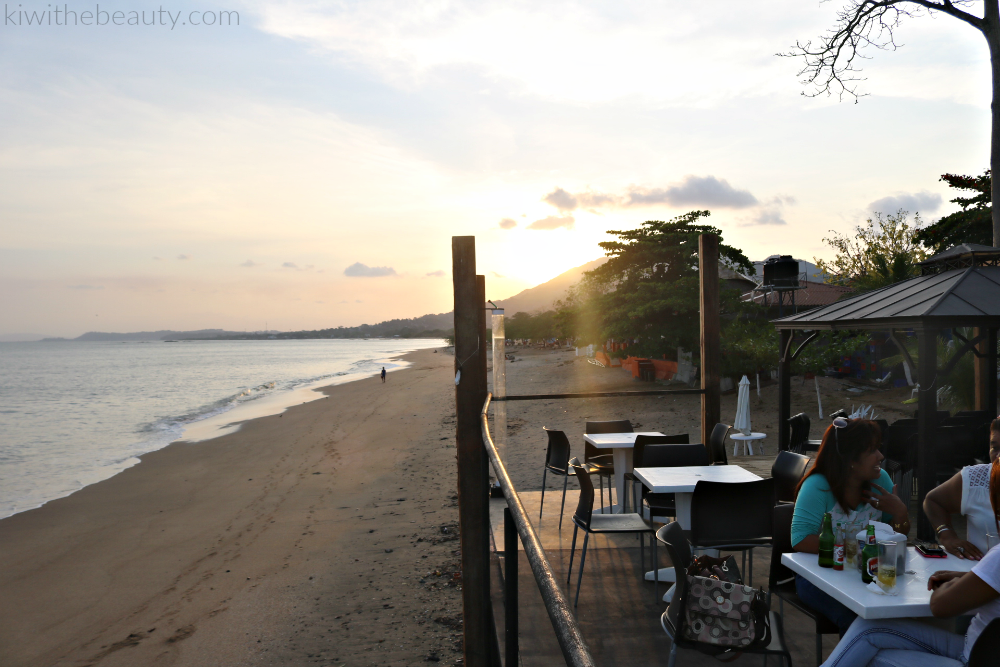 visit-panama-city-my-first-time-kiwi-the-beauty-blog-12