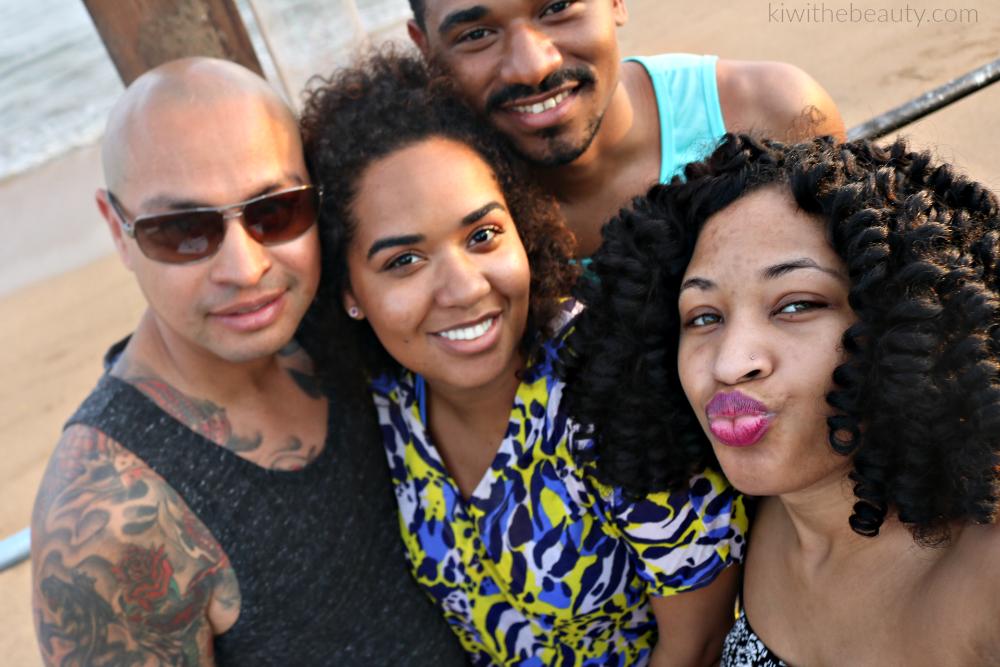 visit-panama-city-my-first-time-kiwi-the-beauty-blog-13
