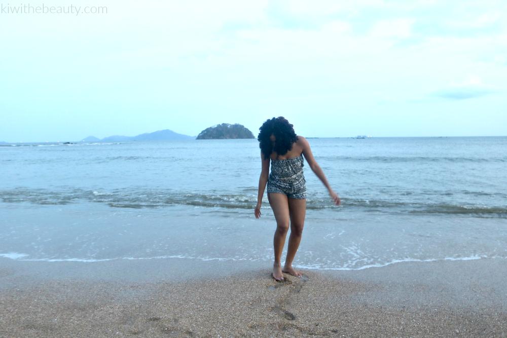 visit-panama-city-my-first-time-kiwi-the-beauty-blog-14