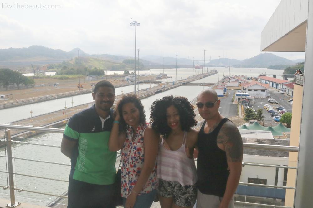 visit-panama-city-my-first-time-kiwi-the-beauty-blog-21