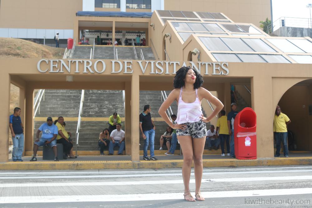 visit-panama-city-my-first-time-kiwi-the-beauty-blog-23