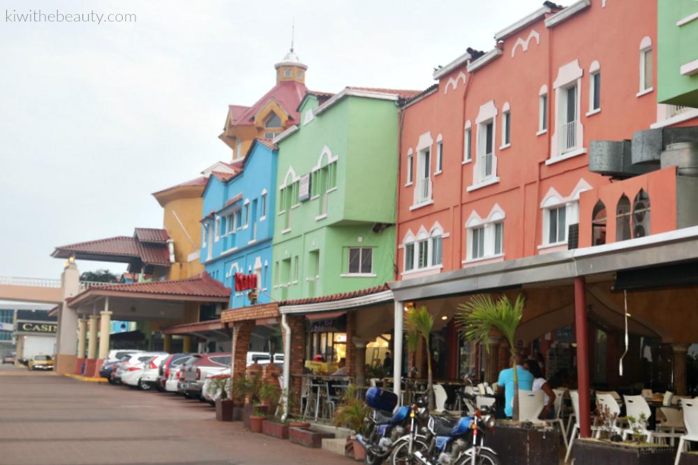 visit-panama-city-my-first-time-kiwi-the-beauty-blog-24